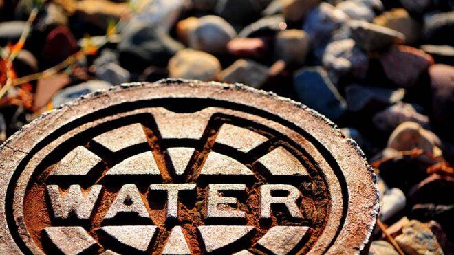 Water Seepage Top Causes