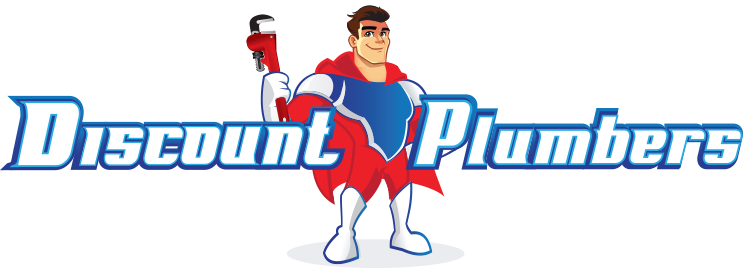 Discount Plumbers