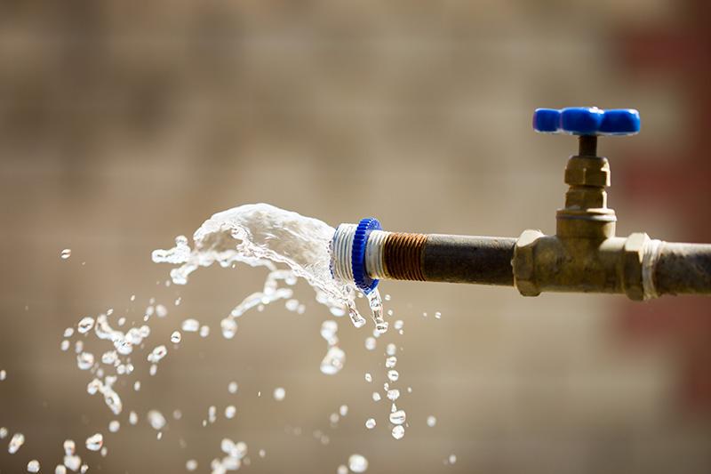 hose spigot, drain cleaners, drain cleaning, main line, plumbers near me, plumbers, plumber, plumber minneapolis, plumbers minneapolis, rooter, roto rooter, sewer and drain cleaning minneapolis, sewer and drain cleaning, clogged toilet, sump pump repair, sewer repair,