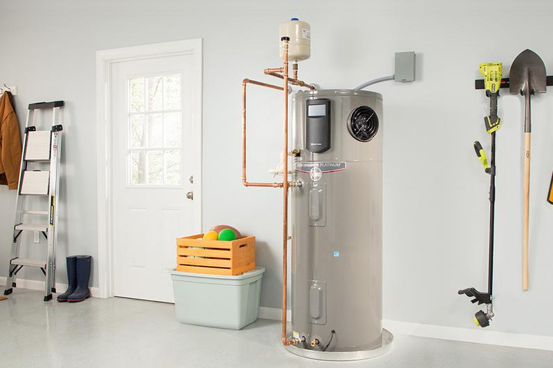 water heaters, emergency plumber,