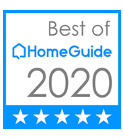 Best of Home Guide