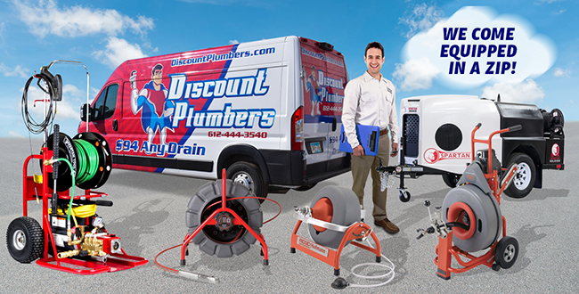 plumber, plumbers, plumbers near me, plummers, sump pump repair, minneapolis plumbers, plumber garbage disposal installation, plumer, sump pump repair near me, plumbers bloomington mn, St Paul Plumbers,