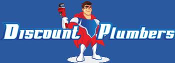 Discount Plumbers